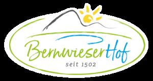 Logo Bernwieserhof