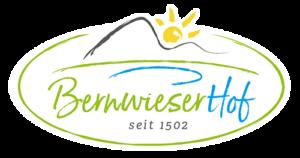 Willkommen auf dem Bernwieser Hof